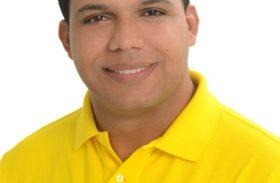MPE solicita que prefeito de Dois Riachos exonere parentes