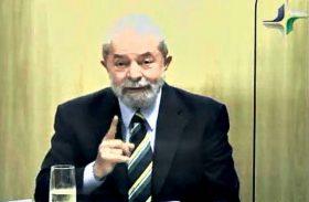 Estreia como comentarista: Lula pede que a seleção brasileira não menospreze a Costa Rica
