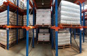 Cooperativa alagoana movimenta mercado com série de lançamentos
