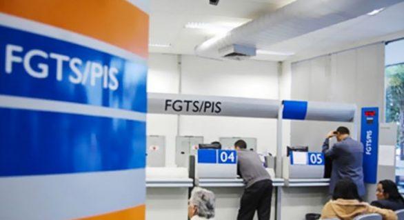 Saiba quais são as duas formas de receber o PIS