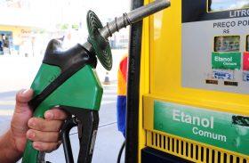 Asplana comemora aprovação no Senado da venda direta de etanol