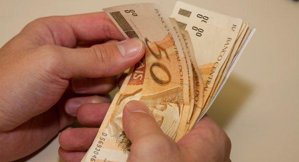 Alagoanos que não retirarem o PIS até sexta-feira (29); podem perder o benefício