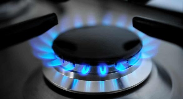 Crise de abastecimento não afetou usuários de gás natural canalizado em AL