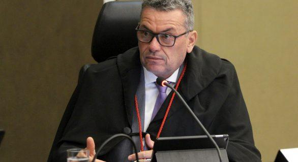 TJ de AL declara inconstitucional lei municipal que isentava servidores de pagar impostos