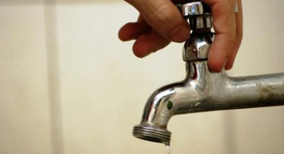 Em Alagoas conta de água sobe o dobro da inflação
