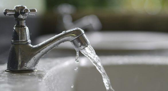 Conta de água em Alagoas ficará mais cara a partir de julho