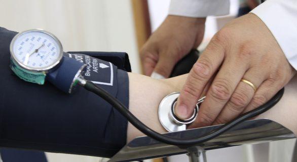 TRF3 derruba liminar e de Saúde individuais terão aumento de até 10% este ano