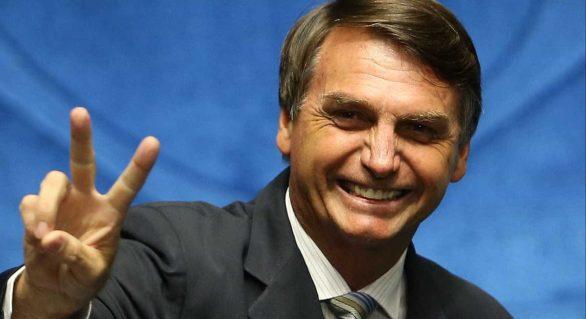 PSL busca candidatas para atrair eleitorado feminino a Bolsonaro