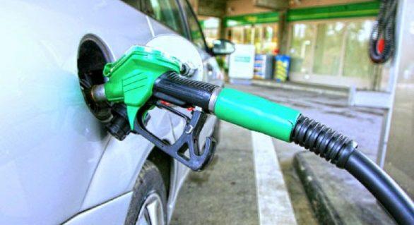 Senado aprova venda direta de etanol do produtor aos postos de combustíveis