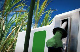 Sindaçúcar-AL destaca posição do Senado quanto a venda direta do etanol