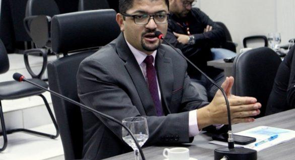 Economia de AL cresceu 2,94%, segundo Secretaria de Planejamento