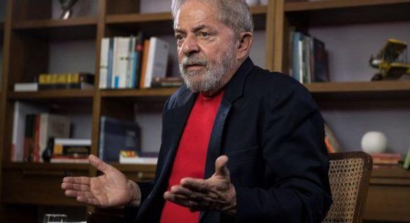 Lula e Pelé vão depor como testemunhas de Cabral e Nuzman