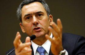 Petrobras precisa ter sua política de preços, diz ministro da Fazenda
