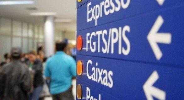 Temer libera saques do PIS-Pasep para todas os beneficiários até setembro