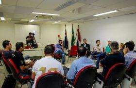 Prefeitura de Maceió oferece 3% de reajuste salarial para servidores