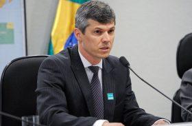 Ministro anuncia R$ 42 milhões para construção de terminal de passageiros no Porto de Maceió