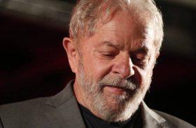 Após decisão de Fachin, Lula pode ser solto pela Segunda Turma do STF?