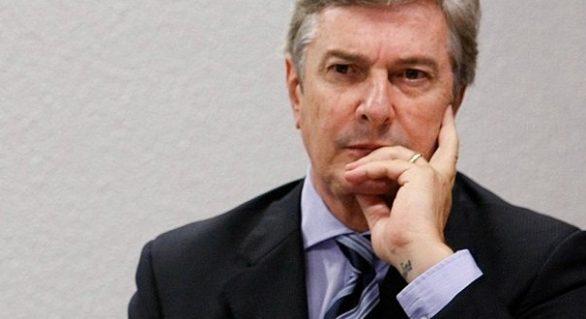 """""""Distorcem lamentavelmente muito dos fatos"""", diz Collor sobre sua história política"""