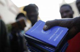 Desemprego cede no segundo trimestre do ano, aponta IBGE