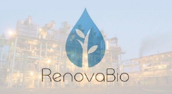 Importação de etanol americano ameaça Renovabio