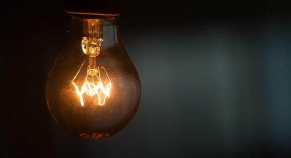 Justiça impede Eletrobras AL de cortar energia de unidades que prestam serviços públicos