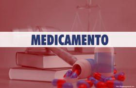 Estado de AL deve fornecer remédio para paciente com leucemia