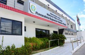 MPT instaura inquérito contra 68 empresas por descumprirem cota de aprendizagem