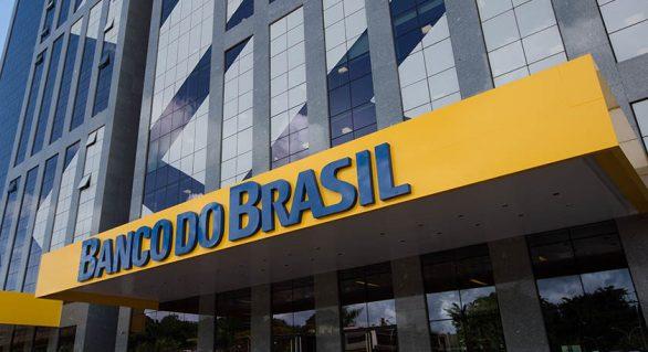 Banco do Brasil disponibiliza R$ 103 bilhões para a safra 2018/19