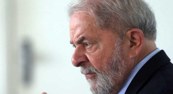 Se eleito, Lula revogará medidas econômicas de Temer, diz assessor