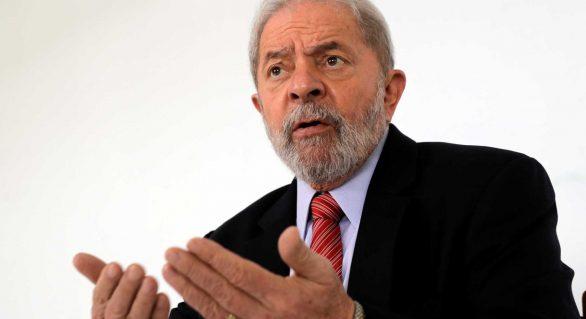 Lula pode não indicar substituto até eleição, diz conselheiro do PT