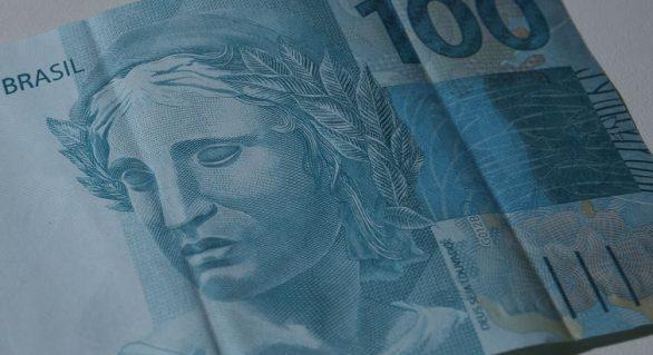 Contas públicas ficam negativas em R$ 13,491 bilhões em junho