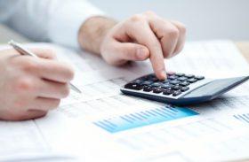 Prefeitura de Arapiraca injeta R$ 8 mi na economia com pagamento da 2ª faixa