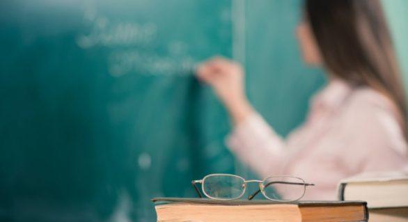 Prefeitos estão proibidos de utilizar recursos do Fundef para pagar professores