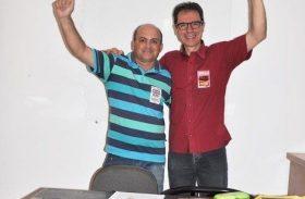 PSTU define os nomes dos deputados federal e estadual de Alagoas