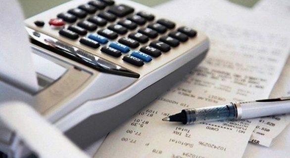 Pedidos de falência caem 22,5% no acumulado em 12 meses