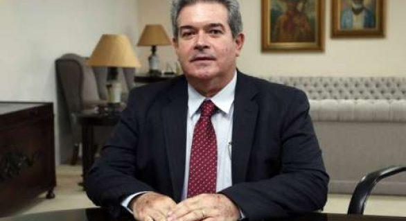 Sem intervenção: Podemos superar crise em Alagoas