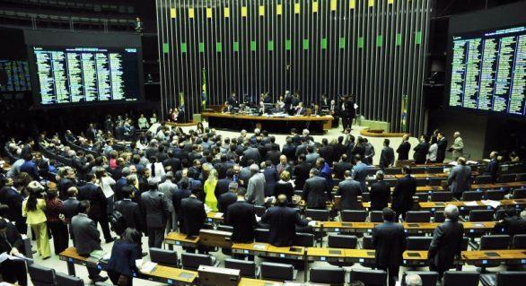 Apenas duas coligações devem eleger federais em Alagoas