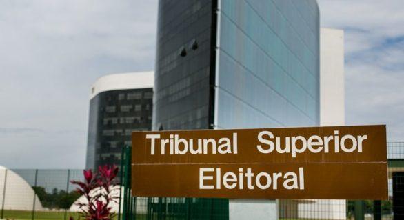 TSE valida candidaturas de mais quatro presidenciáveis