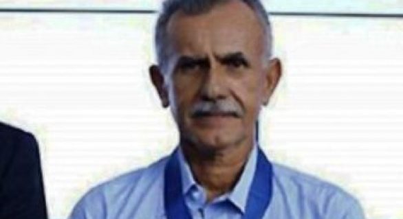 Secretário e mais 30 servidores são exonerados da Agricultura