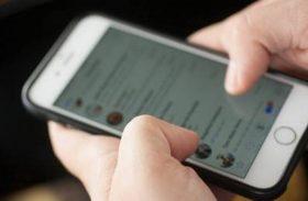 Tecnologias para monitoramento dos políticos e suas propostas nesta eleição