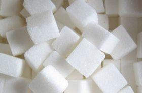 Açúcar: força do dólar e mercado indiano derrubam cotações
