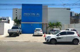 Procon AL abre processo seletivo com salário de R$1,765