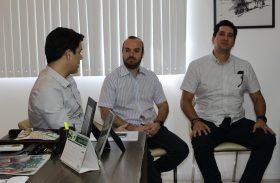 Asplana busca liberar crédito para recuperação de canavial