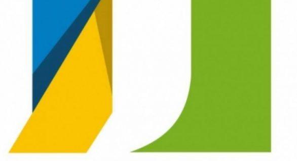 UAB abre inscrições ofertando 75 vagas para tutores