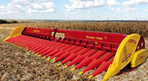 Preços globais dos alimentos caem 3,7%