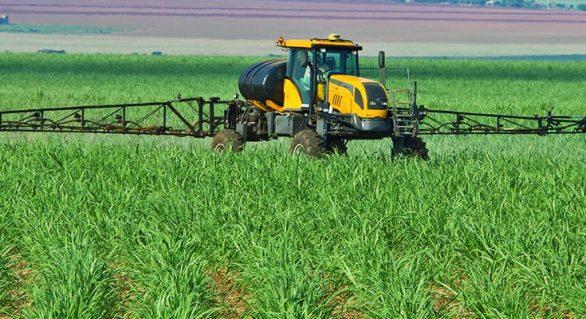 Entregas de fertilizantes podem registrar recordes até setembro, avalia Agroconsult