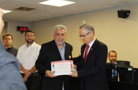 Pindorama receberá certificado por apoiar Lei de Aprendizagem