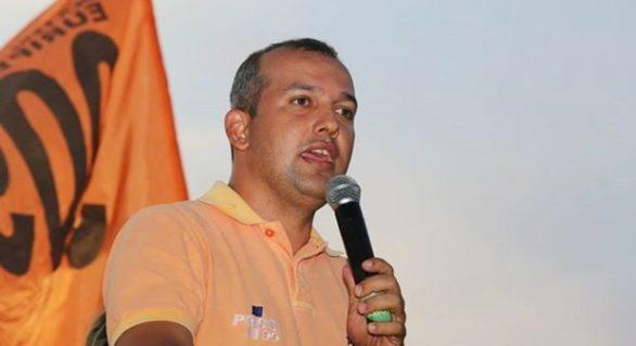 PROS e MDB divergem sobre inclusão do partido em coligação