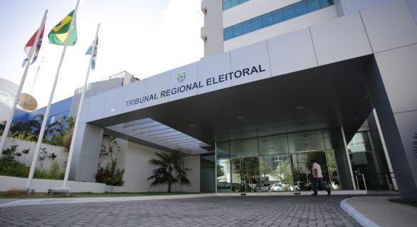 Prazo para impugnação de candidaturas em AL termina amanhã