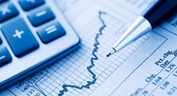 Segundo BC, economia cresceu 0,9% no primeiro semestre